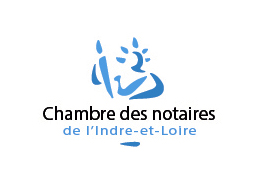 Madame laffon club immobilier de touraine for Chambre notaires 13