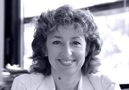 Valerie Secheret